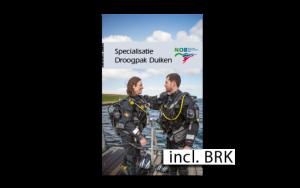 10238-specialisatie-droogpakduiken-incl.-brk