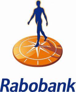 logo-rabobank-fullcolour