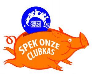varkentje-uw-logo